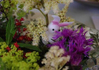 Flower Show - IMGP0633