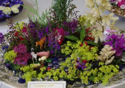 Flower Show - IMGP0634