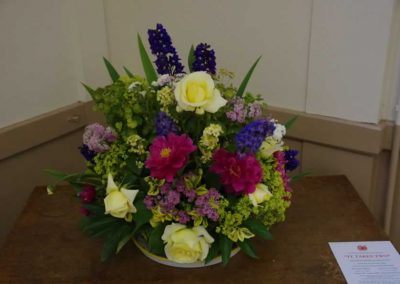 Flower Show - IMGP0655