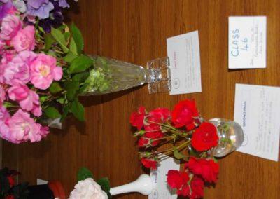 Flower Show - IMGP0834