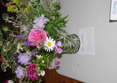 Flower Show - IMGP0848