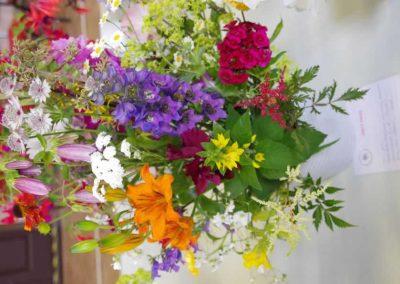Flower Show - IMGP0849