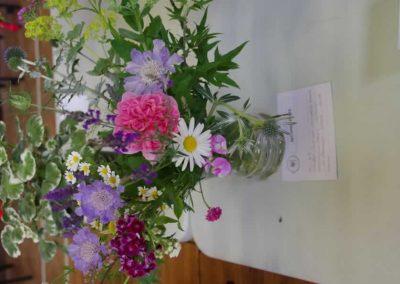 Flower Show - IMGP0850