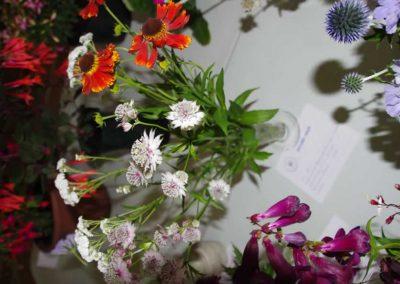 Flower Show - IMGP0864
