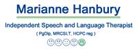 Marianne Hanbury