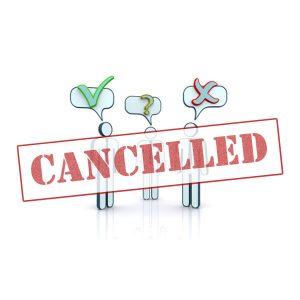 CANCELLED - Parish Council Estates Committee Meeting @ MSC Pavilion | Wickhambrook | England | United Kingdom