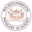 Wickhambrook Primary Academy logo