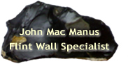 John Macmanus Flint Wall Specialist