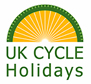 UK Cycle Holidays